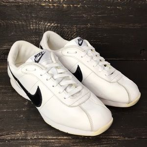 Nike Women's Stamina Training Shoes Size 9